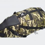 acepac_saddlebag_camo_1