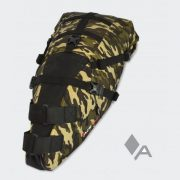 acepac_saddlebag_camo_10