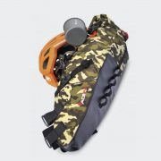 acepac_saddlebag_camo_3