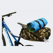 acepac_saddlebag_camo_6