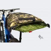 acepac_saddlebag_camo_7