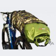 acepac_saddlebag_camo_8
