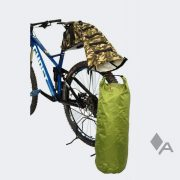 acepac_saddlebag_camo_9