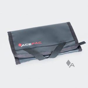 acepac_toolbag