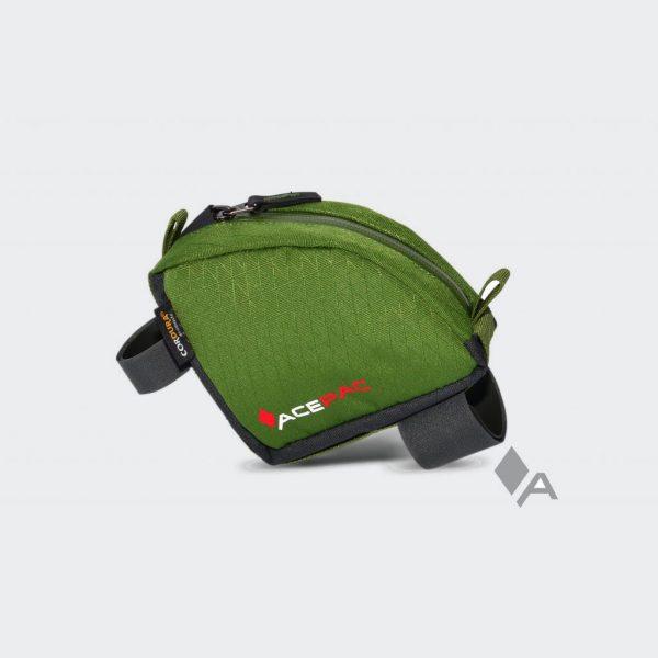 acepac_tubebag_green