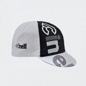 cinelli-optical-cap-1