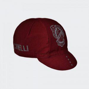 crest-burgundy-cap-_1