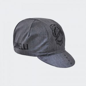 crest-grey-cap-1