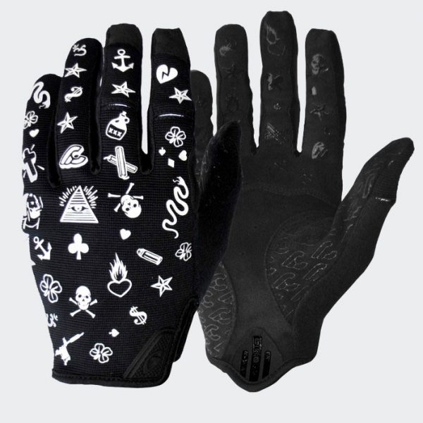 giro-dnd-gloves-x-cinelli-mike-giant-1