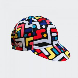 Cinelli_city_light_cap