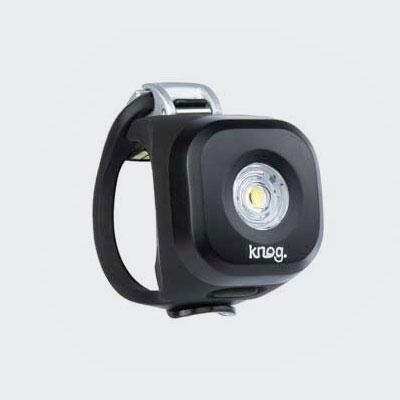 Knog_mini_dot_front_black