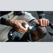 knog_pwr_commuter_1