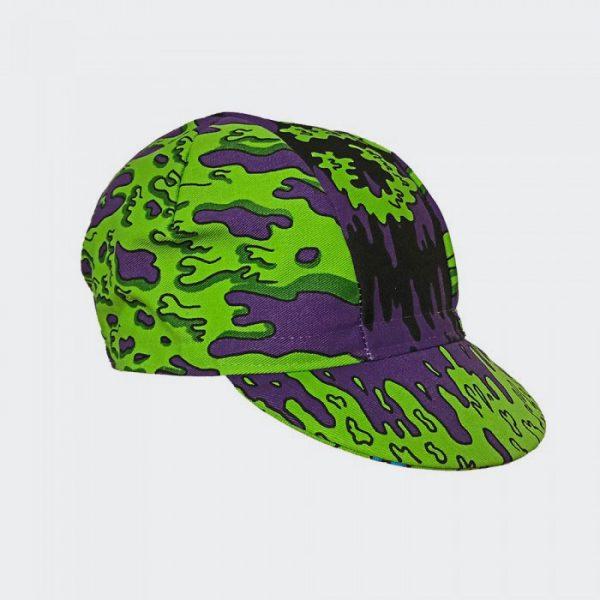 ana-benaroya-slime-cap-1