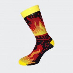 fire-socks-1
