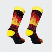 fire-socks-2