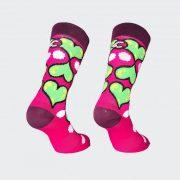 heart-socks-1