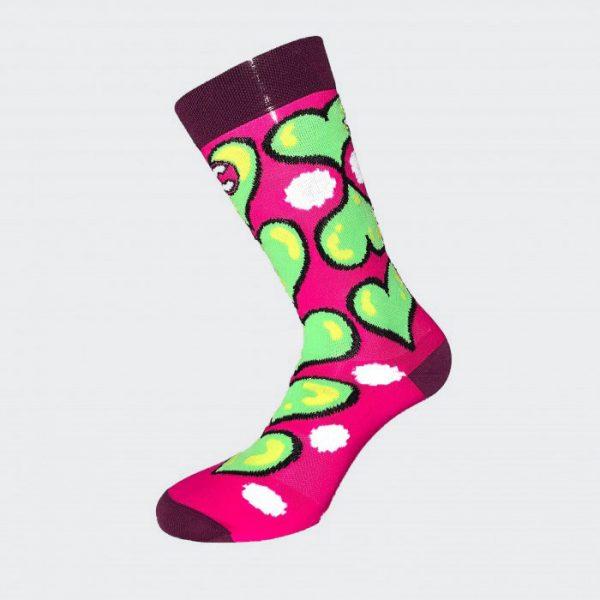 heart-socks-2