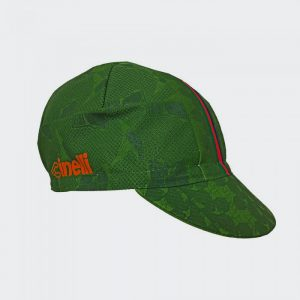hobo-green-cap-1