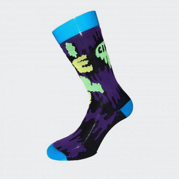 slime-socks-1