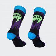 slime-socks-2