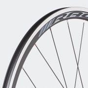 miche-ruote-strada-race-cerchio-tubeless26