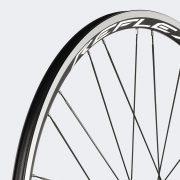 miche-ruote-strada-reflex-rx7-cerchio