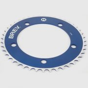 Brev_ChainRings_azul